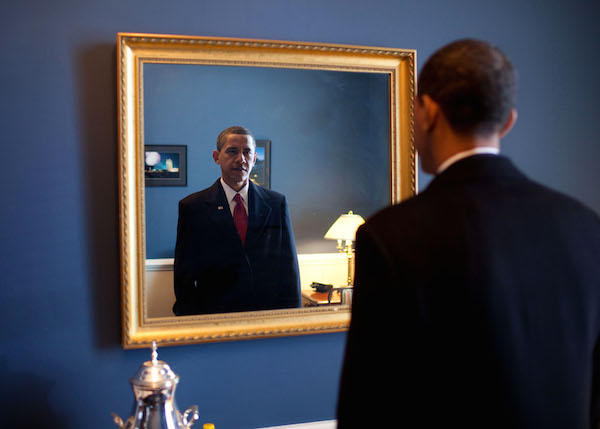 body_presidentmirror