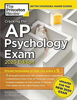 body_princeton_review_cracking_the_ap_psych_exam_2020