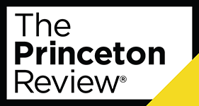 body_princeton_review_logo