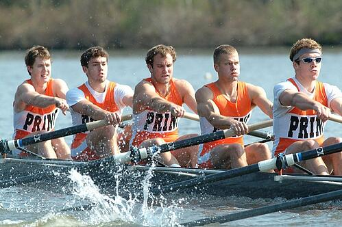 body_princeton_rowing