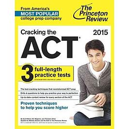 Princeton Review Course??Worth It? — College Confidential