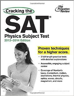 Review physics