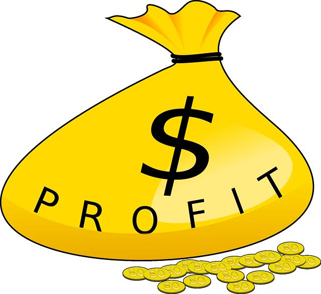 body_profit.png