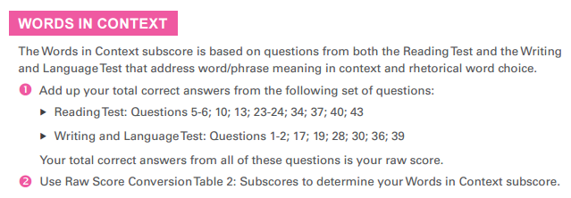 body_psat_subscores_questions_example.png