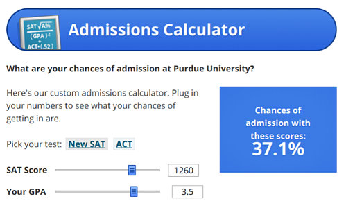 body_purdue_admissions_calculator_screenshot_updated