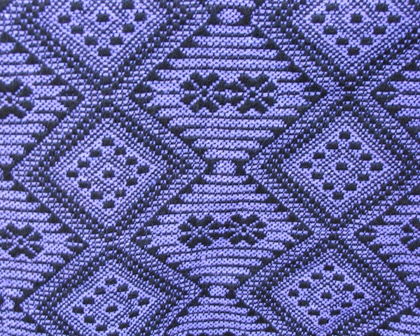 body_purpletextilepattern
