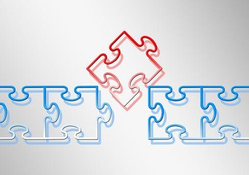 body_puzzle-3