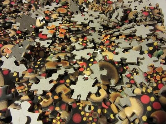 body_puzzle-6.jpg