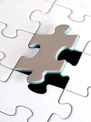 body_puzzle.jpg