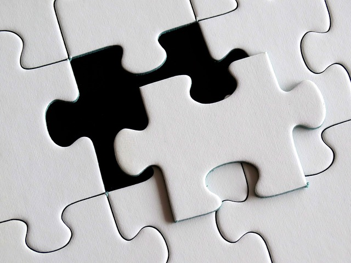 body_puzzle_piece_fit