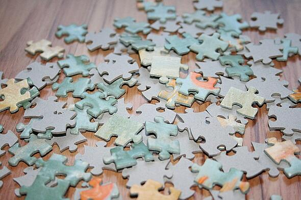 body_puzzle_pieces