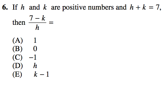 body_q_fractions_to_1.png