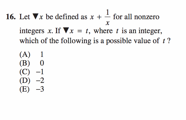 body_q_special_fraction_1.png