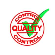 body_qualitycontrol.jpg