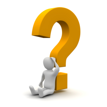 body_question