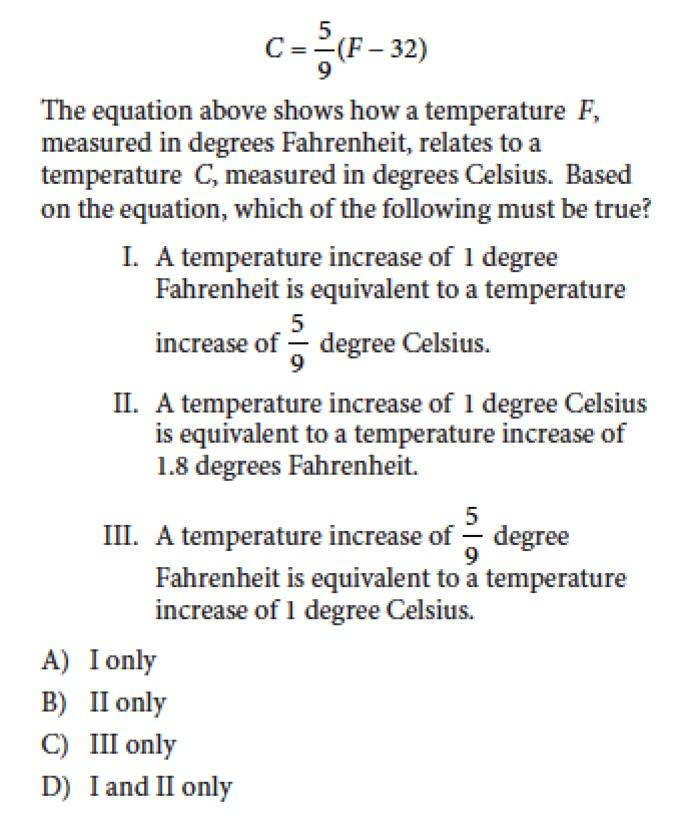 body_question1-1.jpg