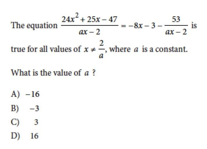 body_question2-1.jpg