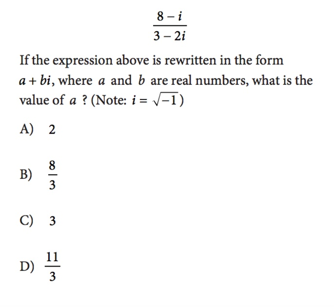 body_question8-1.jpg