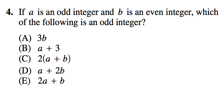 body_question_integer_even_odd.png