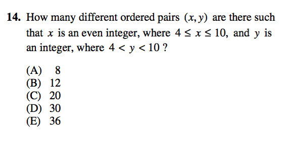 body_question_integer_ordered_pair.png
