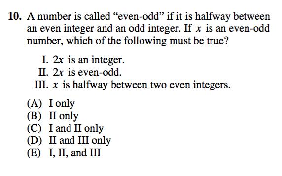 body_question_integers_basic.png