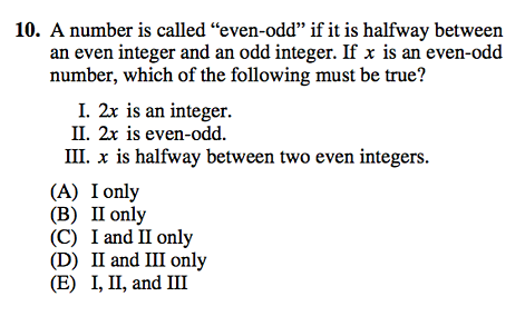 body_question_integers_basic.png