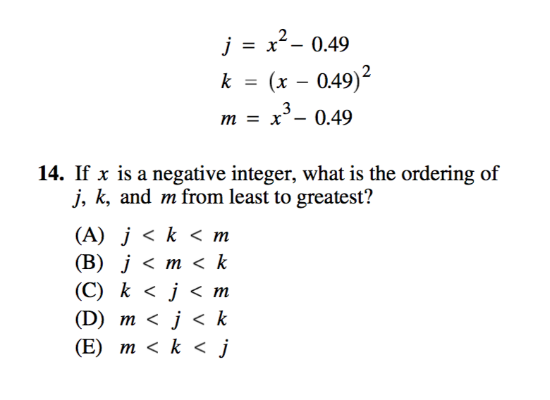 body_question_integers_exponents.png