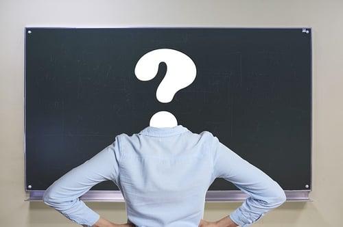 body_question_mark_head
