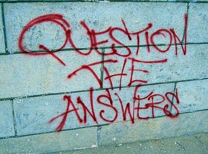 body_questionandanswer.jpg