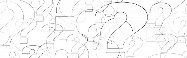 body_questions-46.jpg