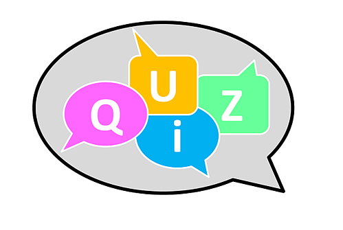 body_quiz_speech_bubble_colorful