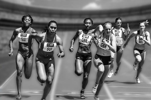 body_race.jpg
