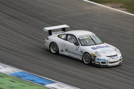 body_racecar-3.jpg