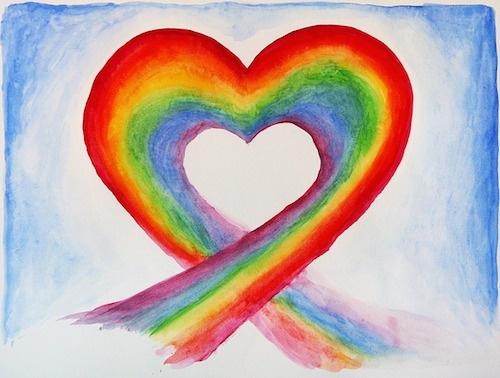 body_rainbow-1.jpg
