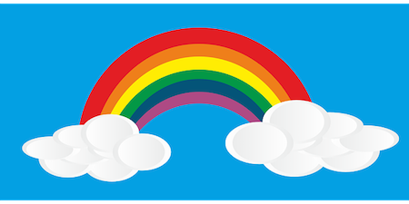 body_rainbow.png
