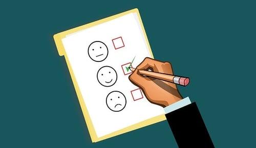body_rankings_happy_faces_checklist