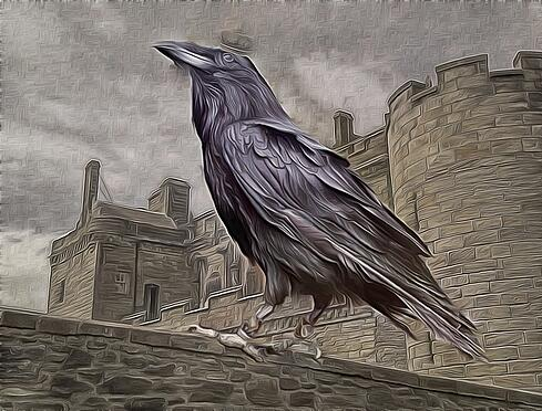 body_ravenpainting