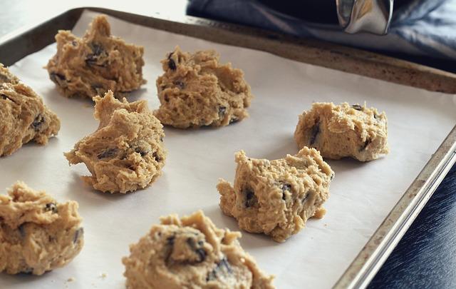 body_raw_cookie_dough.jpg