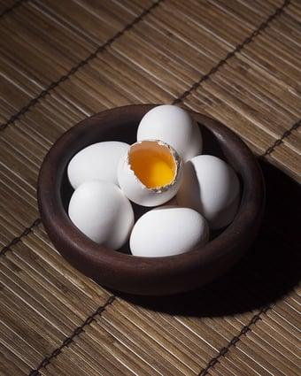 body_raw_eggs