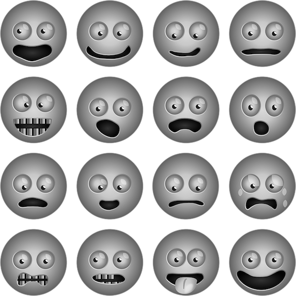 body_reactionfaces.png