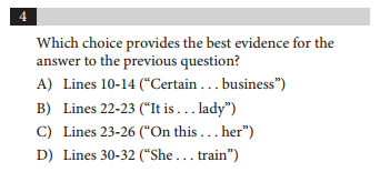 body_reading_evidence_support_question.png
