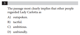 body_reading_inference_question.png
