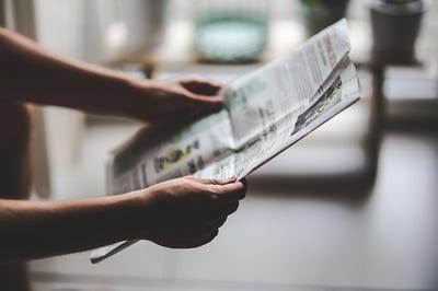 body_reading_newspaper.jpg