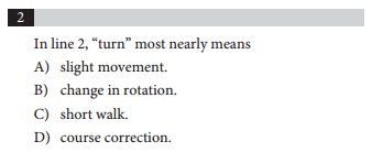 body_reading_vocabulary_question.png
