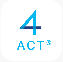 body_ready4_act_app