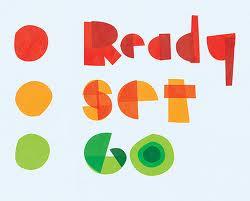 body_ready_set_go