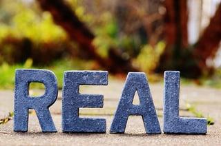 body_real.jpg