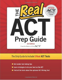 body_real_act_prep_guide