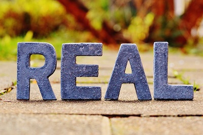body_realtime.jpg