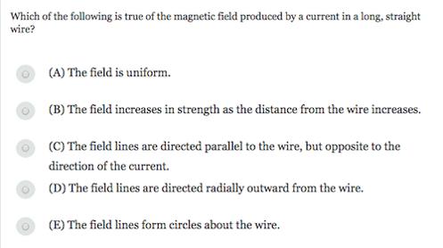 Maths/physics question?